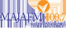 Radio Maja FM